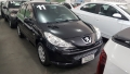 120_90_peugeot-207-hatch-xr-1-4-8v-flex-4p-10-11-195-2