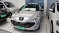 120_90_peugeot-207-hatch-xr-1-4-8v-flex-4p-10-11-228-1