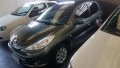 120_90_peugeot-207-hatch-xr-1-4-8v-flex-4p-11-12-68-1