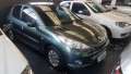 120_90_peugeot-207-hatch-xr-1-4-8v-flex-4p-11-12-68-2