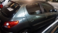 120_90_peugeot-207-hatch-xr-1-4-8v-flex-4p-11-12-68-3