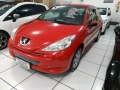 120_90_peugeot-207-hatch-xr-1-4-8v-flex-4p-12-13-54-10