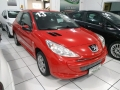 120_90_peugeot-207-hatch-xr-1-4-8v-flex-4p-12-13-54-8