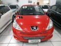120_90_peugeot-207-hatch-xr-1-4-8v-flex-4p-12-13-54-9