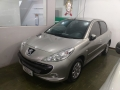 120_90_peugeot-207-hatch-xr-sport-1-4-8v-flex-10-11-100-1