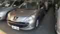 120_90_peugeot-207-sedan-xr-1-4-8v-flex-09-10-30-1
