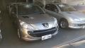 120_90_peugeot-207-sedan-xr-1-4-8v-flex-09-10-30-2