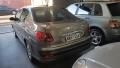 120_90_peugeot-207-sedan-xr-1-4-8v-flex-09-10-30-3