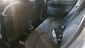 120_90_peugeot-207-sedan-xr-1-4-8v-flex-09-10-30-4