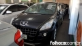 Peugeot 3008 1.6 THP Griffe - 11/11 - 47.000