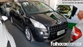 120_90_peugeot-3008-1-6-thp-griffe-11-11-6-2