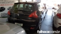 120_90_peugeot-3008-1-6-thp-griffe-11-11-6-3
