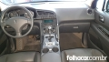 120_90_peugeot-3008-1-6-thp-griffe-11-11-6-4