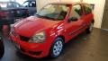 Renault Clio Clio Hatch. Authentique 1.0 8V - 07/08 - consulte