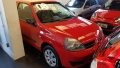 120_90_renault-clio-clio-hatch-authentique-1-0-8v-07-08-7-2