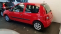 120_90_renault-clio-clio-hatch-authentique-1-0-8v-07-08-7-3