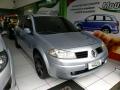 120_90_renault-megane-sedan-dynamique-1-6-16v-flex-07-08-6-1
