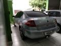 120_90_renault-megane-sedan-dynamique-1-6-16v-flex-07-08-6-2