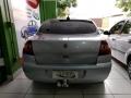 120_90_renault-megane-sedan-dynamique-1-6-16v-flex-07-08-6-3