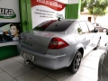 120_90_renault-megane-sedan-dynamique-1-6-16v-flex-07-08-6-4
