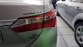 120_90_toyota-corolla-sedan-2-0-dual-vvt-i-flex-xei-multi-drive-s-14-15-197-4