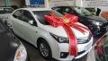 120_90_toyota-corolla-sedan-2-0-dual-vvt-i-flex-xei-multi-drive-s-15-16-22-2