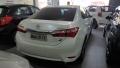 120_90_toyota-corolla-sedan-2-0-dual-vvt-i-flex-xei-multi-drive-s-15-16-22-3