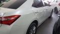 120_90_toyota-corolla-sedan-2-0-dual-vvt-i-flex-xei-multi-drive-s-15-16-22-4