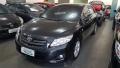120_90_toyota-corolla-sedan-2-0-dual-vvt-i-xei-aut-flex-10-11-221-1