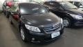 120_90_toyota-corolla-sedan-2-0-dual-vvt-i-xei-aut-flex-10-11-221-2