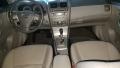 120_90_toyota-corolla-sedan-2-0-dual-vvt-i-xei-aut-flex-10-11-221-4