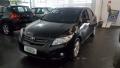 120_90_toyota-corolla-sedan-2-0-dual-vvt-i-xei-aut-flex-10-11-233-1