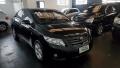 120_90_toyota-corolla-sedan-2-0-dual-vvt-i-xei-aut-flex-10-11-233-2