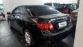 120_90_toyota-corolla-sedan-2-0-dual-vvt-i-xei-aut-flex-10-11-233-3