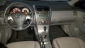 120_90_toyota-corolla-sedan-2-0-dual-vvt-i-xei-aut-flex-10-11-233-4