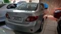 120_90_toyota-corolla-sedan-xei-1-8-16v-flex-aut-08-09-367-2