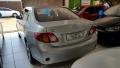 120_90_toyota-corolla-sedan-xei-1-8-16v-flex-aut-08-09-367-3