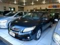 120_90_toyota-corolla-sedan-xei-1-8-16v-flex-aut-08-09-386-1