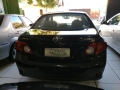 120_90_toyota-corolla-sedan-xei-1-8-16v-flex-aut-08-09-386-2