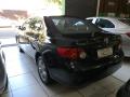 120_90_toyota-corolla-sedan-xei-1-8-16v-flex-aut-08-09-386-3