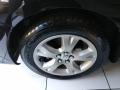 120_90_toyota-corolla-sedan-xei-1-8-16v-flex-aut-08-09-386-4