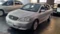 120_90_toyota-corolla-sedan-xli-1-6-16v-03-03-5-4