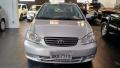 120_90_toyota-corolla-sedan-xli-1-6-16v-03-03-5-5