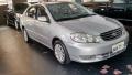 120_90_toyota-corolla-sedan-xli-1-6-16v-03-03-5-6