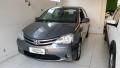 120_90_toyota-etios-sedan-etios-xs-1-5-flex-13-13-40-1