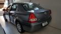 120_90_toyota-etios-sedan-etios-xs-1-5-flex-13-13-40-3