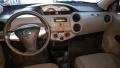 120_90_toyota-etios-sedan-etios-xs-1-5-flex-13-13-40-4