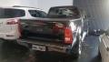 120_90_toyota-hilux-cabine-dupla-hilux-srv-4x4-3-0-cab-dupla-aut-11-11-98-2