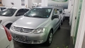 120_90_volkswagen-fox-1-0-8v-flex-06-07-11-1