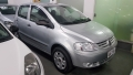 120_90_volkswagen-fox-1-0-8v-flex-06-07-11-2